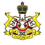 jobs in Pejabat Setiausaha Kerajaan Negeri Kelantan