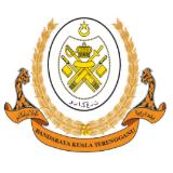 jobs in Majlis Bandaraya Kuala Terengganu