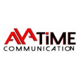 jobs in Aya Time Communication