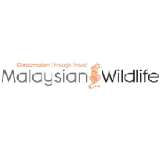 jobs in Malaysian Wildlife