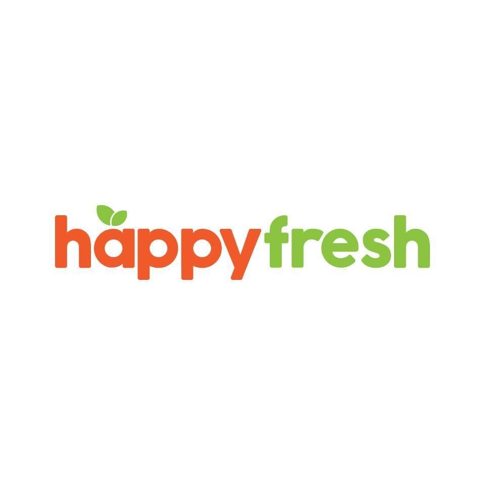 jobs in Happy Fresh Malaysia