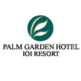 jobs in Palm Garden Hotel