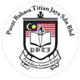 jobs in Pusat Bahasa Titian Jaya (KB) Sdn Bhd