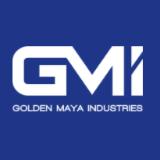 jobs in Golden Maya Industries Sdn Bhd