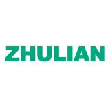 jobs in Zhulian