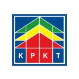 jobs in Kementerian Perumahan dan Kerajaan Tempatan