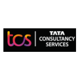 jobs in Tata Consultancy Service