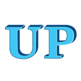 jobs in United Plantations Berhad
