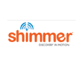 jobs in Shimmer