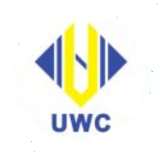 jobs in UWC Berhad