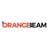 jobs in Orangebeam Construction Sdn Bhd