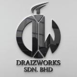 jobs in Draizworks
