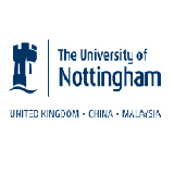 jobs in University of Nottingham Malaysia
