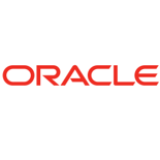 jobs in Oracle
