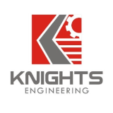 jobs in Knights Engineering Sdn Bhd