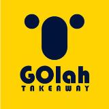 jobs in GOlah takeaway