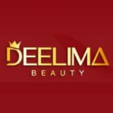 jobs in Deelima Beauty