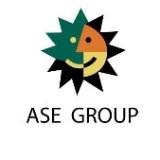 jobs in ASE Malaysia