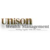 jobs in Unison Wealth Management
