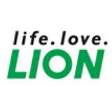 jobs in Southernlion
