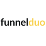 jobs in Funnel Duo Media Sdn Bhd