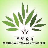 jobs in Tongsun Nursery