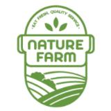jobs in Nature Farm Enterprise Sdn Bhd