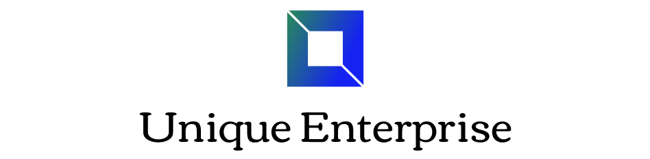 jobs in Unique F&B Enterprise