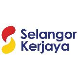 jobs in Selangor Kerjaya