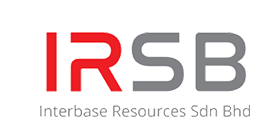 jobs in Interbase Resources Sdn. Bhd.