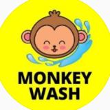 jobs in Monkey Wash Sdn Bhd
