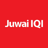jobs in IQI Realty