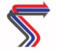 jobs in Kumpulan Pintasan (M) Sdn Bhd