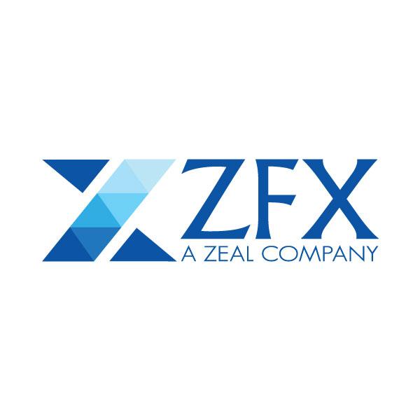jobs in Zeal Group