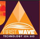 jobs in Firstwave Innovation