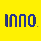 jobs in Inno Security Sdn Bhd