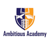 jobs in Ambitious Academy Sdn Bhd