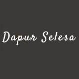 jobs in Dapur Selesa Sdn Bhd