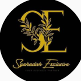 jobs in Syahadah Exclusive Global