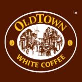 jobs in Old Town White Coffee Sunsuria Setia Alam