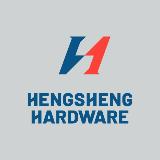 jobs in Heng Sheng Hardware Sdn Bhd