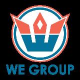 jobs in SVO WeGroup Bhd