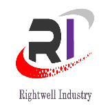 jobs in Rightwell Industry Sdn Bhd