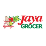 jobs in Trendcell Sdn Bhd (Jaya Grocer)