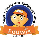 jobs in Eduwis Sdn. Bhd.