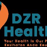 jobs in DZR Healthcare