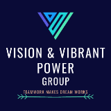 jobs in Vision & Vibrant Power