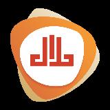 jobs in Halalfoodhunt