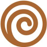 jobs in The Cinnamon Group