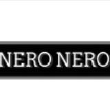 jobs in Nero Nero